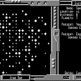 star-governor-sample-map-screen