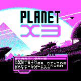 planet-x3-in-cga-mode