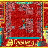 ossuary-now-with-a-shirt-for-the-hero