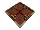 hnefatafl-reconstruction